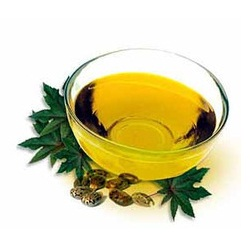 Organic edible oils - Mustard Oil, Sesame suppliers in India