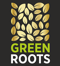 green roots1 - Green Roots